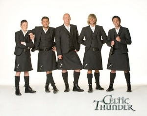 20111101040043off-rec-celtic-thunder