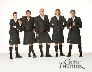 20111101040043off-rec-celtic-thunder