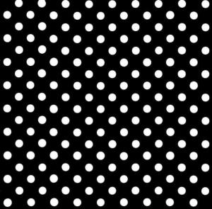 black-white-polka-dots-5