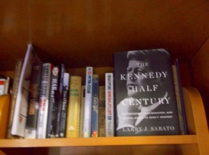 """The papers in between Kennedy & Lindaman are """"Simplify"""" by Abby from Just A Girl and Her Blog--- if you take my advice on anything, check out this e-book, the printables are amazing!"""