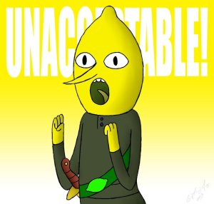 the_earl_of_lemongrab_by_darthguyford-d5r9gts
