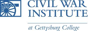 civil-war-institute-at-gburg