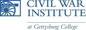 civil-war-institute-at-gburg
