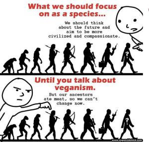 Image via @vegansidekick on Instagram