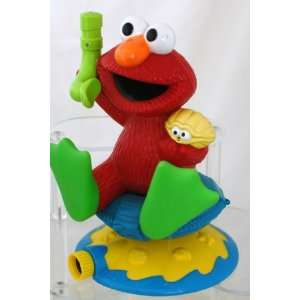 122356200_amazoncom-elmo-scuba-diving-lawn-water-sprinkler-toy-