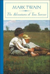 TOMSAWYERBOOKCOVER-full