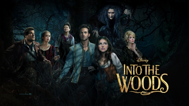 into_the_woods_movie_free_picture