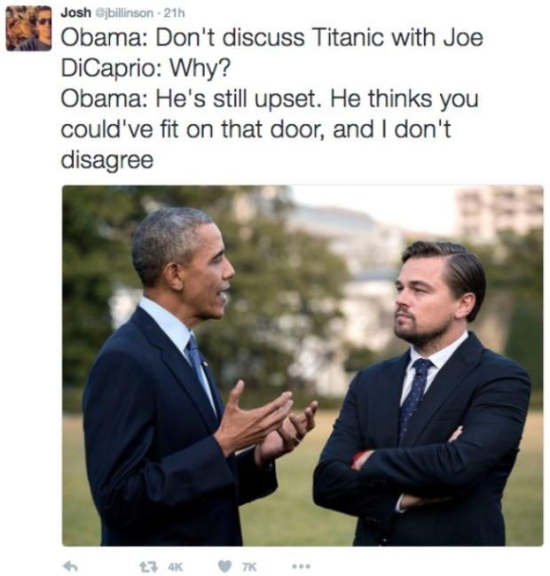 obama-biden-meme-6